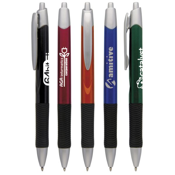 55453_velocity_metallic_pen