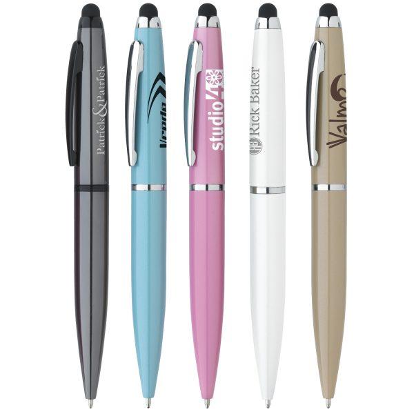 55791_suave_stylus_pen
