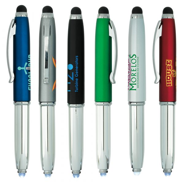 55806_plastic_led_stylus_pen