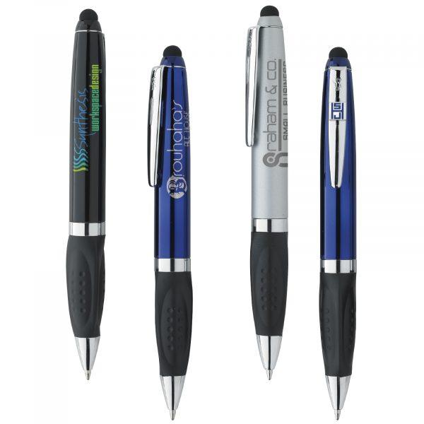 g3_bicgrip3_stylus_pen