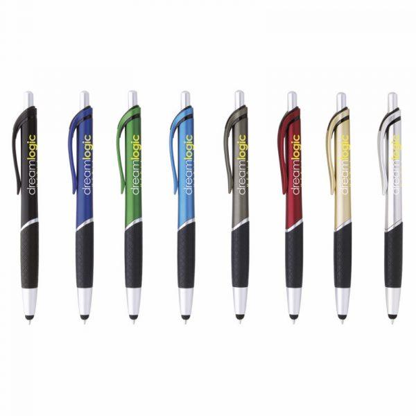 55837_jive_stylus_pen